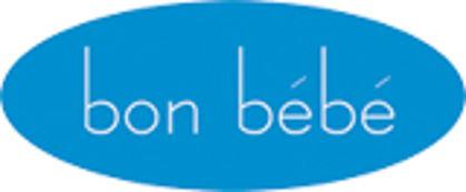 Изображение для бренда Bon Bebe