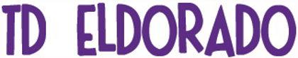Изображение для бренда TD ELDORADO (ТД Эльдорадо)
