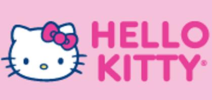 Изображение для бренда Hello Kitty