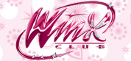 Изображение для бренда Winx Club (одежда Винкс Клаб - Винкс Клуб)