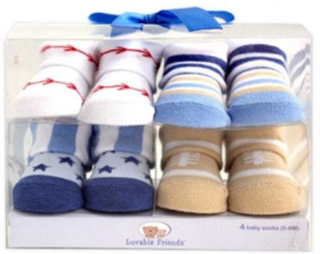 Изображение для категории Колготки, носки