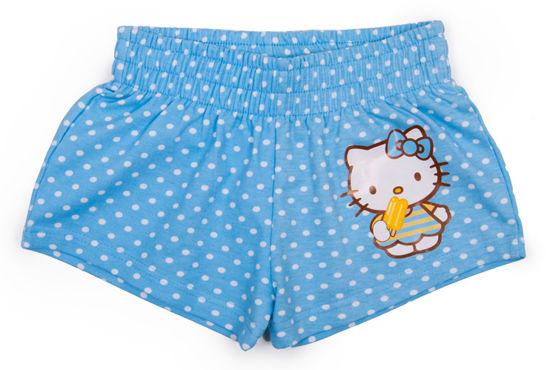 """Изображение Шорты """"Hello Kitty"""""""