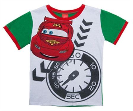 Изображение для категории Кофты, футболки