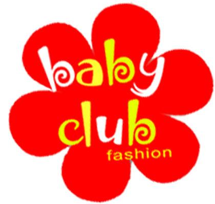 Изображение для бренда Baby Club