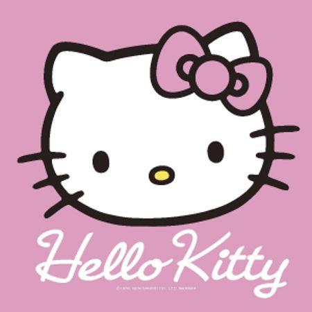 Изображение для категории Hello Kitty