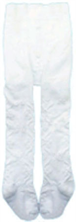 Изображение для категории Нарядные колготки и носки