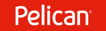 Изображение для бренда Pelican (Пеликан)