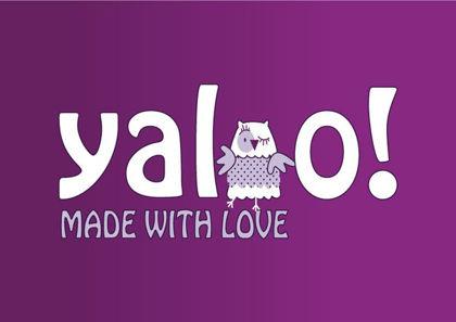 Изображение для бренда YALOO