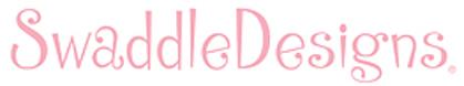 Изображение для бренда Swaddle Designs