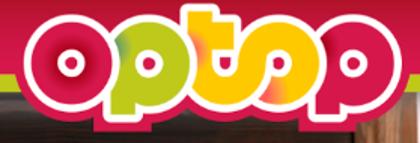 Изображение для бренда OPTOP