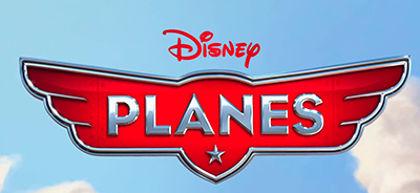 Изображение для бренда Самолеты (Planes DISNEY)