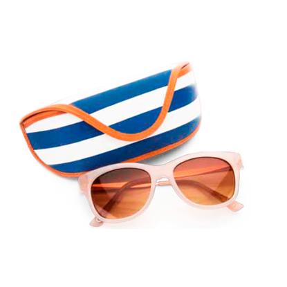 Изображение Солнцезащитные очки в футляре