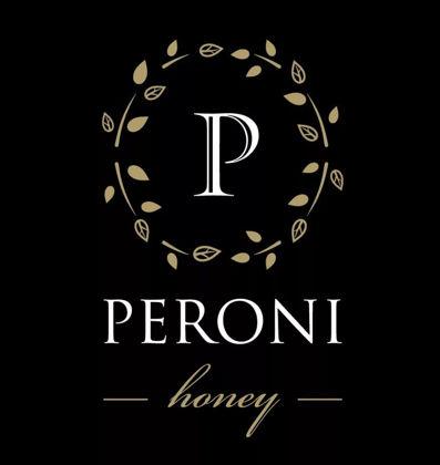 Изображение для бренда Peroni