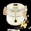 Изображение Peroni Мёд-суфле Бурбонская ваниль, 250 мл