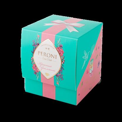 Изображение Peroni Чай Красный бриллиант (картонная упаковка)