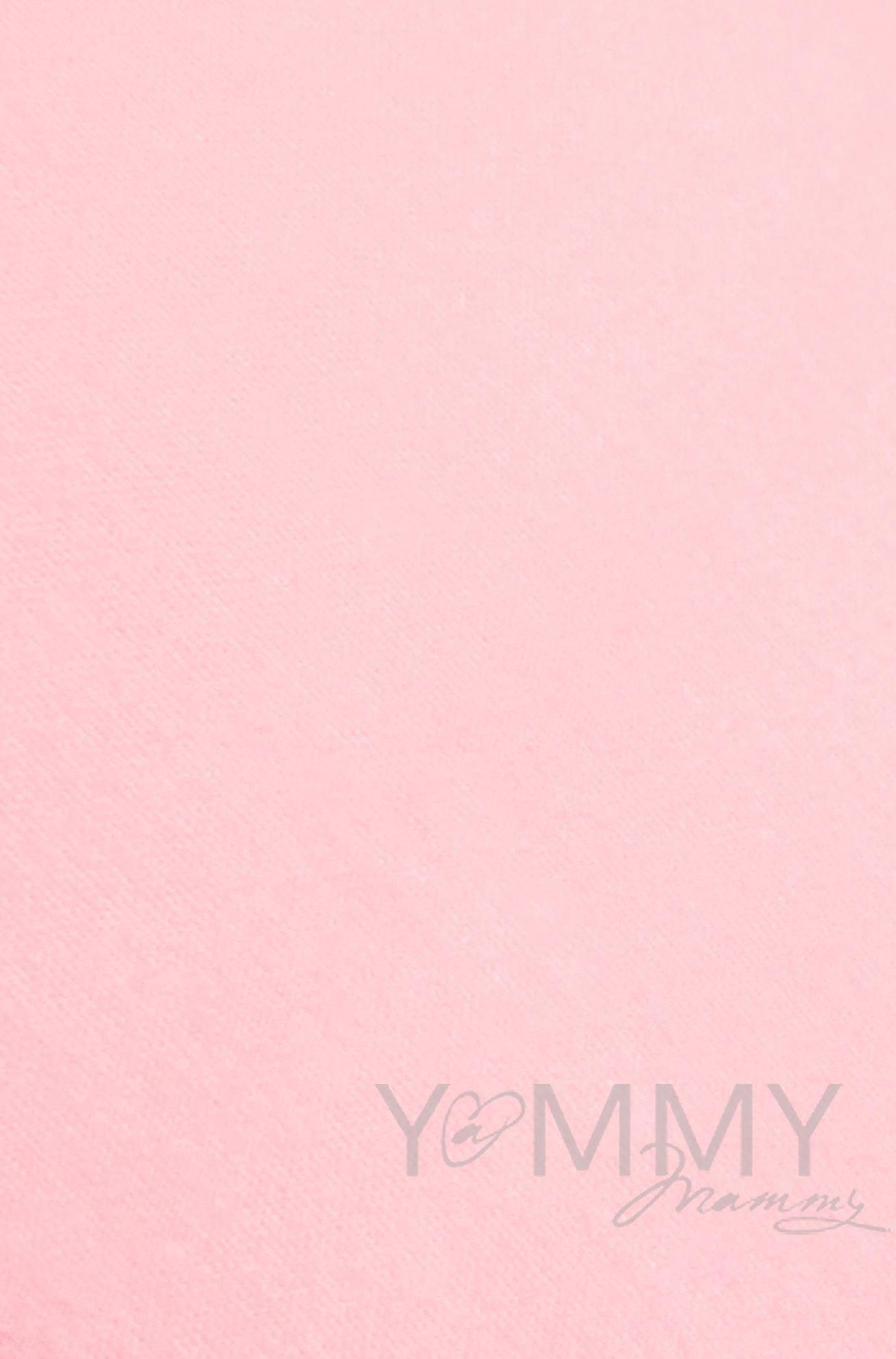 Изображение                               Наволочка фланелевая розовая для маминой подушки
