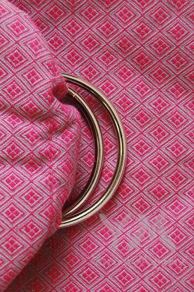 Изображение                             Слинг с кольцами Garnet