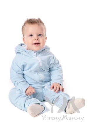 Изображение для категории Для малышей